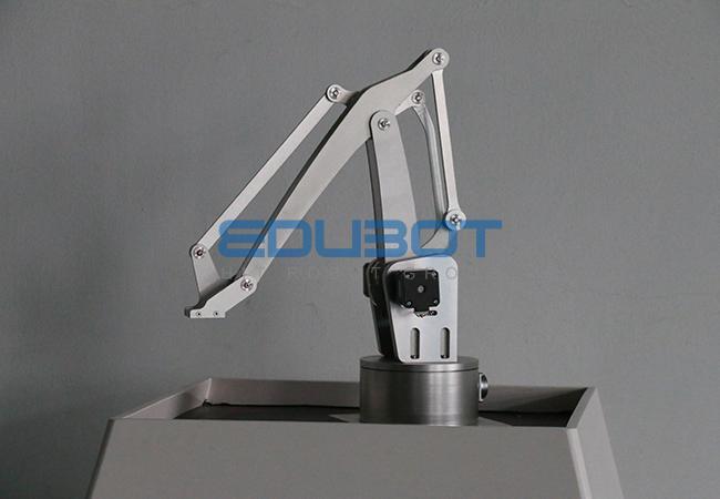 桌面型码垛机器人