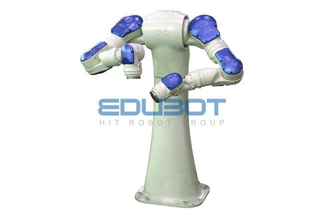 Yaskawa SDA10F 机器人